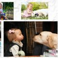 Evcil Hayvan Beslemenin Çocuklar Üzerindeki Etkisi